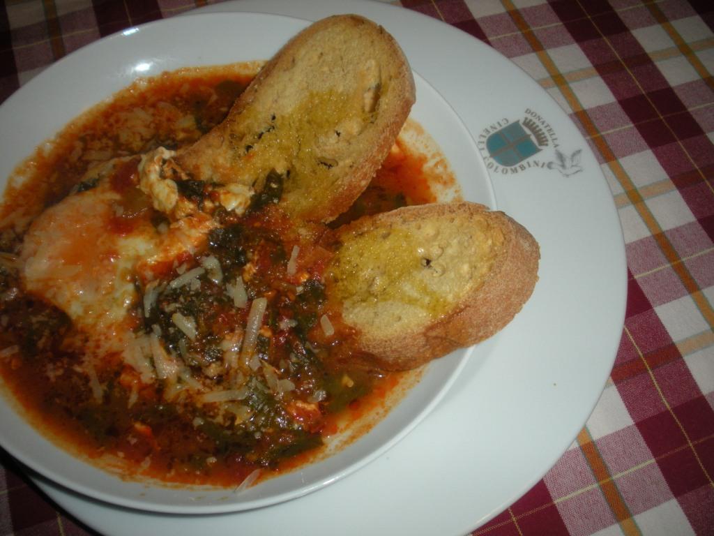 recipe: acquacotta ricetta [8]
