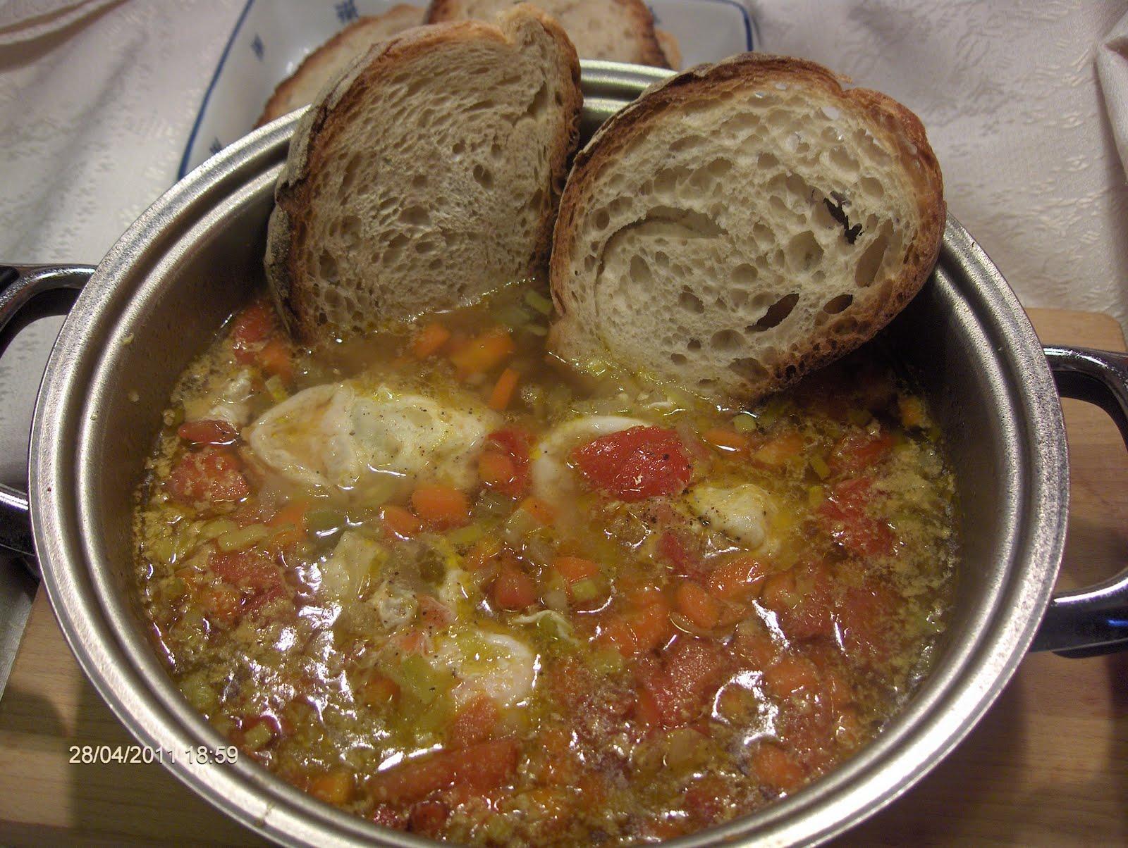 Ricette tutte le ricette regionali toscana e for Ricette regionali